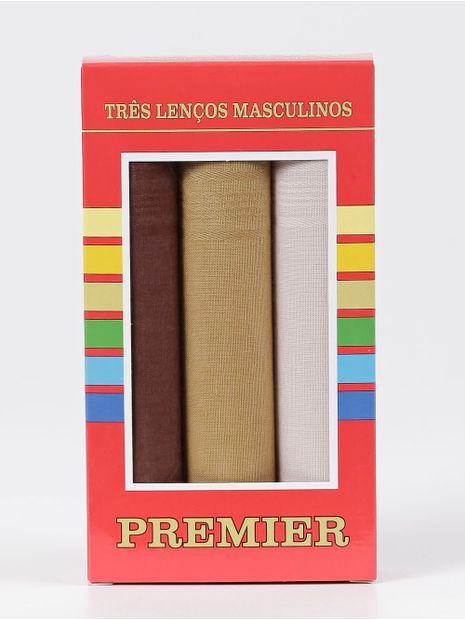18600-lenco-bolso-premier-marrom-amarelo