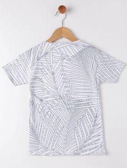 C-\Users\edicao5\Desktop\Produtos-Desktop\136380-camiseta-g-91-branco