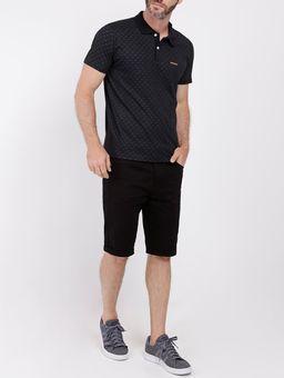 135297-camisa-polo-mmt-preto-pompeia3