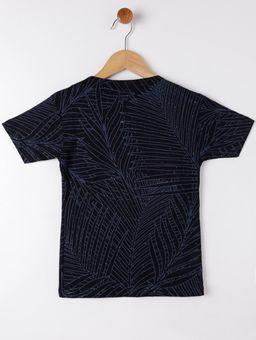 C-\Users\edicao5\Desktop\Produtos-Desktop\136380-camiseta-g-91-preto