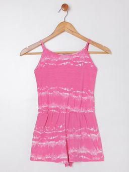 136465-macacao-perfume-de-boneca-rosa1