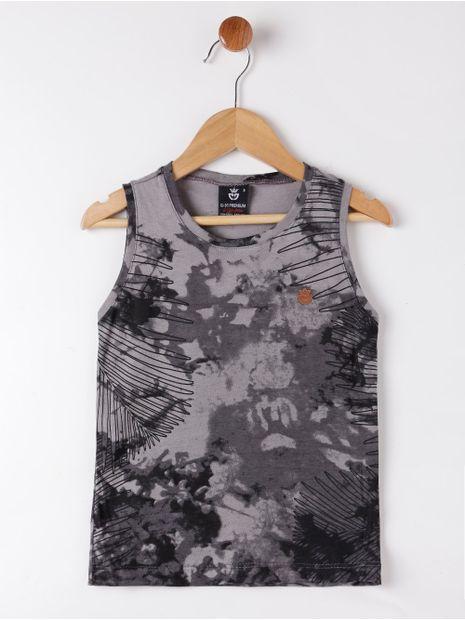 C-\Users\edicao5\Desktop\Produtos-Desktop\136390-camiseta-reg-g-91-chumbo