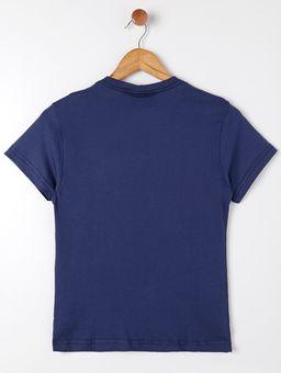 C-\Users\edicao5\Desktop\Produtos-Desktop\136273-camiseta-juv-ovr-marinho