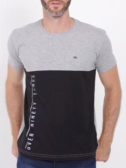 136266-camiseta-ovr-mescla-preto2