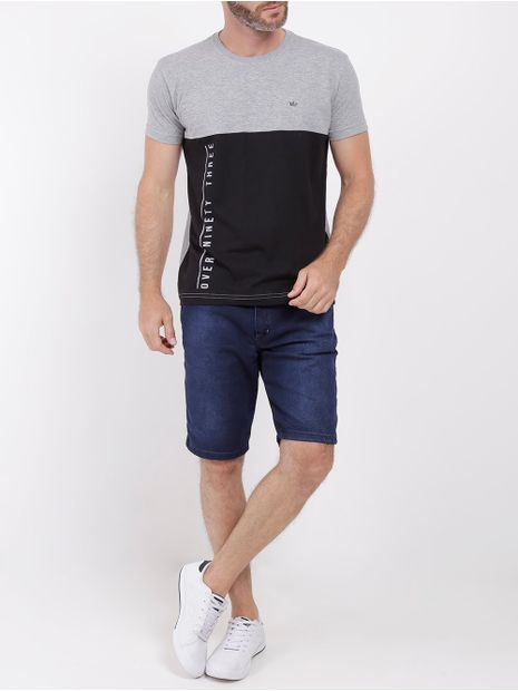 136266-camiseta-ovr-mescla-preto3