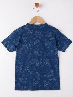 C-\Users\edicao5\Desktop\Produtos-Desktop\136389-camiseta-g-91-marinho