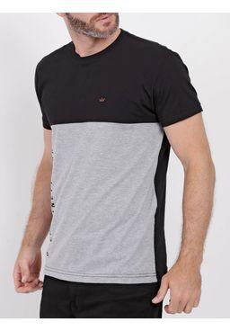 136266-camiseta-ovr-preto-mescla4