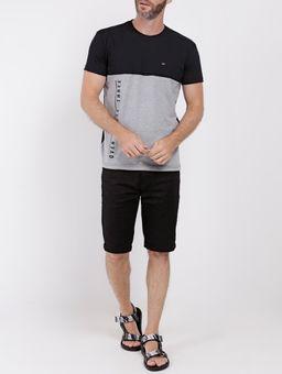 136266-camiseta-ovr-preto-mescla