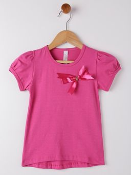 C-\Users\edicao5\Desktop\Produtos-Desktop\136480-blusa-princesinha-pink