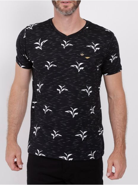 -136703-camiseta-g-91-preto-pompeia-01