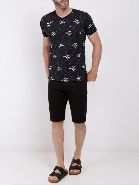 -136703-camiseta-g-91-preto-pompeia-04