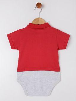 136931-body-randa-mundo-vermelho1