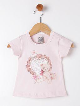136933-conjunto-randa-mundo-rose-branco-pompeia3