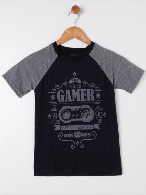 C-\Users\edicao5\Desktop\Produtos-Desktop\136257-camiseta-juv-lillo-e-co-preto