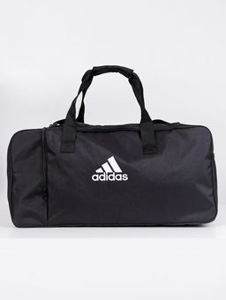 138545-bolsa-viajem-adidas-black-white