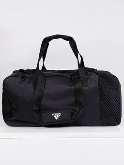 138545-bolsa-viajem-adidas-black-white1