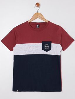 C-\Users\edicao5\Desktop\Produtos-Desktop\136411-camiseta-juv-no-stress-bordo-marinho