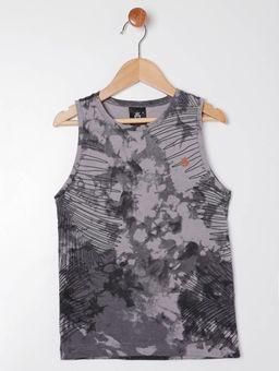 136379-camiseta-g-91-chumbo