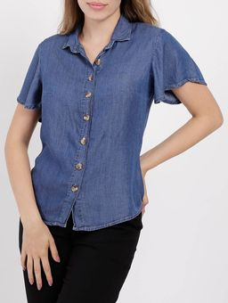 138061-camisa-adulto-cambos-jeans-c-gola-azul-pompeia2