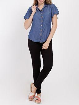138061-camisa-adulto-cambos-jeans-c-gola-azul-pompeia3