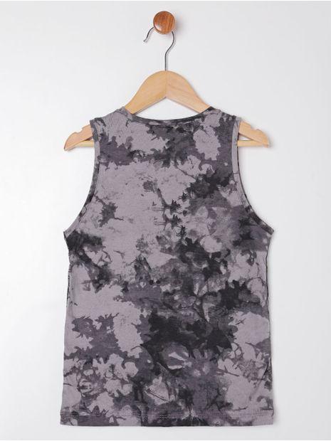 136379-camiseta-g-91-chumbo1