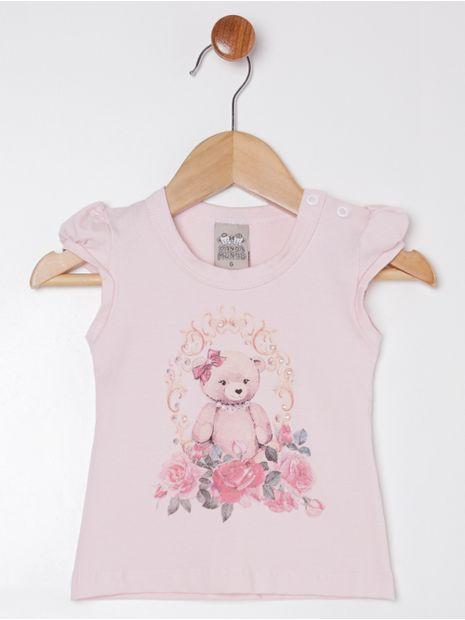 136934-conjunto-randa-mundo-rosa-verde3