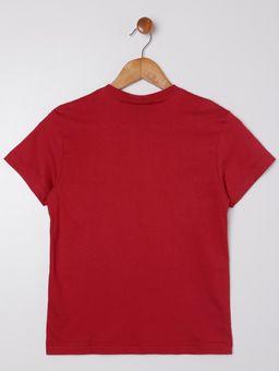 C-\Users\edicao5\Desktop\Produtos-Desktop\136272-camiseta-juv-ovr-vermelho