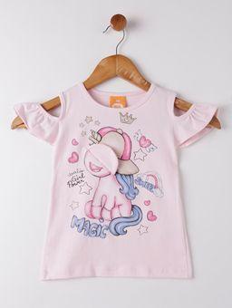 137098-conjunto-upa-loo-rosa-pink-pompeia3