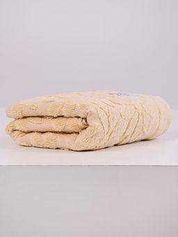 134585-toalha-rosto-buddemeyer-valentina-amareza