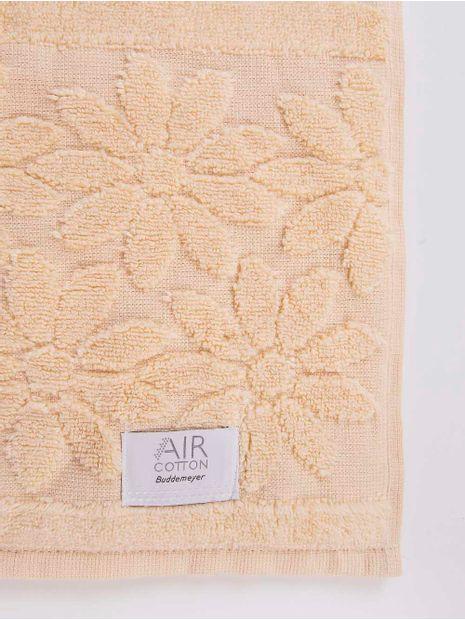 134585-toalha-rosto-buddemeyer-valentina-amareza1
