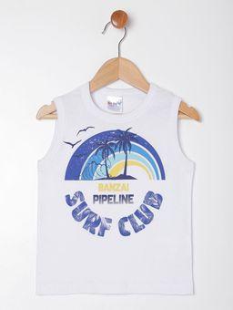 137115-conjunto-be-fun-branco-azul-pompeia3