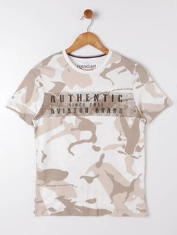 C-\Users\edicao5\Desktop\Produtos-Desktop\134868-camiseta-juv-hangar-33-bege
