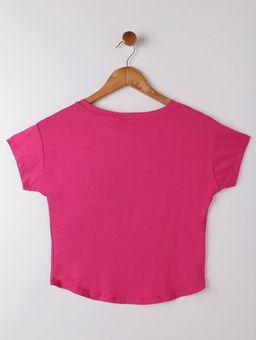 C-\Users\edicao5\Desktop\Produtos-Desktop\135756-blusa-juv-july-marie-pink