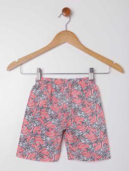 137115-conjunto-be-fun-marinho-coral-pompeia2