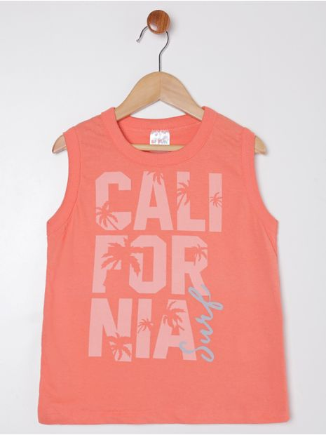 137116-conjunto-be-fun-coral-cinza