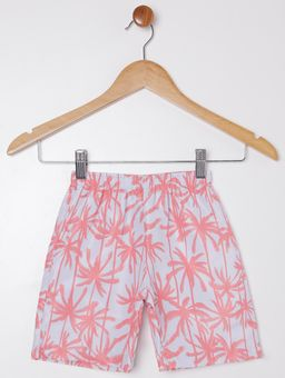 137116-conjunto-be-fun-coral-cinza3