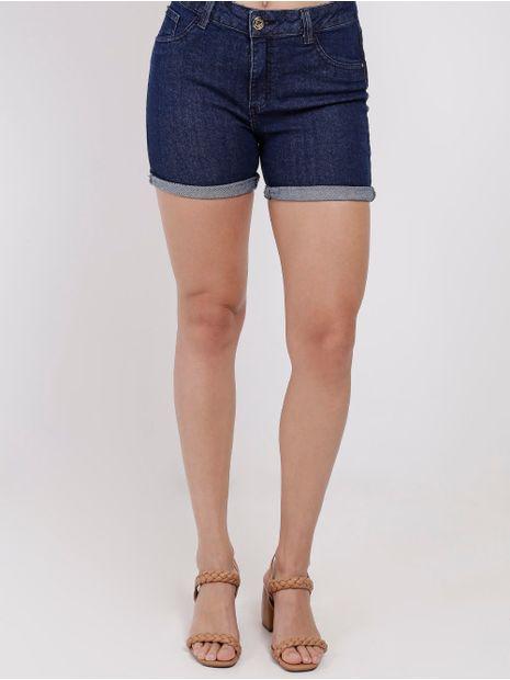 C-\Users\edicao5\Desktop\Produtos-Desktop\137594-bermuda-jeans-adulto-teez-flat-chapa-barriga-azul