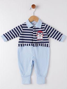 137440-macacao-love-baby-marinho-azul2