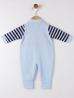 137440-macacao-love-baby-marinho-azul