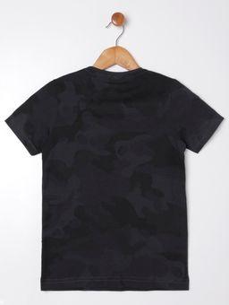 C-\Users\edicao5\Desktop\Produtos-Desktop\135457-camiseta-juv-colisao-grafite