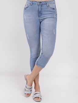137593-calca-capri-pantac-jeans-teezz-cropped-skinny-azul2