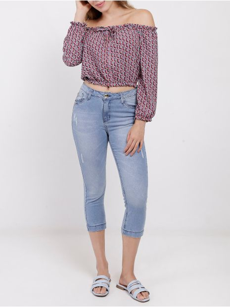 137593-calca-capri-pantac-jeans-teezz-cropped-skinny-azul3