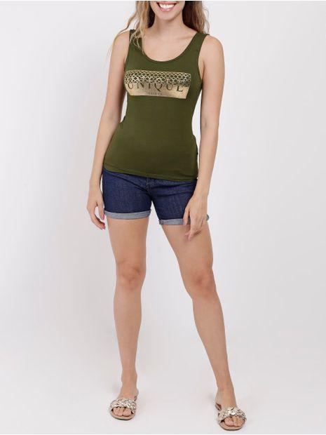 136873-blusa-regata-adulto-quilavie-foil-verde
