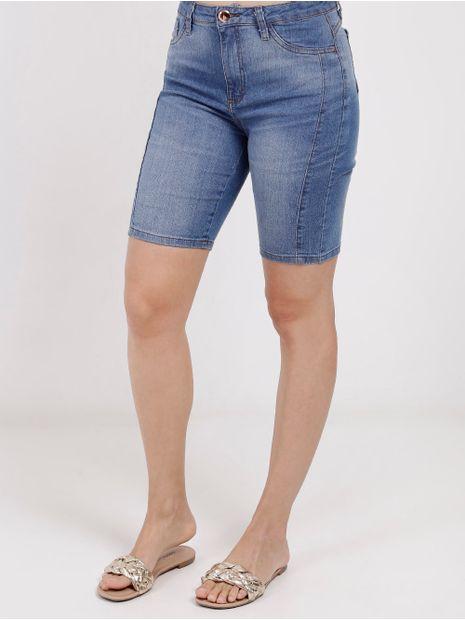 137595-bermuda-jeans-teezz-azul2