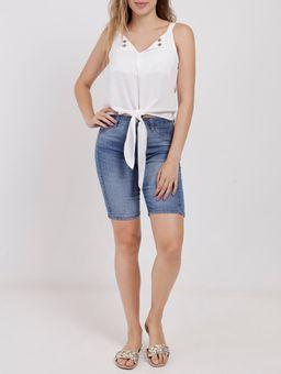 137595-bermuda-jeans-teezz-azul3