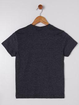 136273-camiseta-juv-ovr-grafite