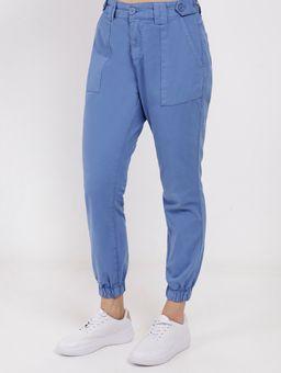 137913-calca-sarja-adulto-cambos-c-botoes-azul-jeans1