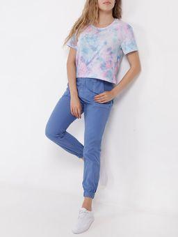137913-calca-sarja-adulto-cambos-c-botoes-azul-jeans2