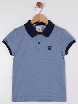 135405-camisa-polo-fbr-azul2