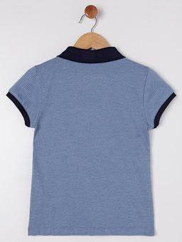 135405-camisa-polo-fbr-azul